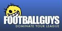 FootballGuys.com'