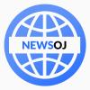 News OJ