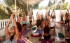 Ashtanga Yoga Teacher Training In India'