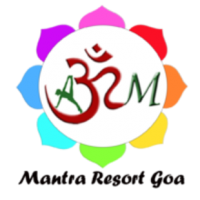 Mantra Yoga School India Logo