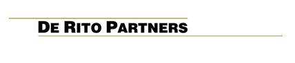 De Rito Partners, Inc.'