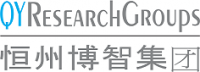 QY Research Groups Logo