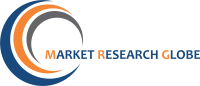 Market Research Globe Logo