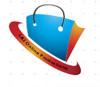 Company Logo For LA1OnlineProductions.com'