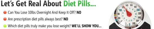 Diet Pill Rating™'