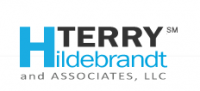 Terry Hildebrandt and Associates, LLC Logo