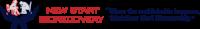 New Start Biorecovery Logo