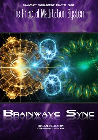 Brainwave-Sync'
