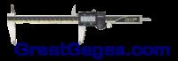 GreatGages.com Logo