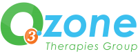 Ozone Therapies Group Logo