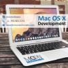 Mobile app development services'
