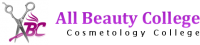 All Beauty College Logo