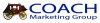 Company Logo For Coach Marketing Group'