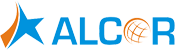 Alcor Fund Logo