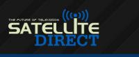 ETV Corp Logo