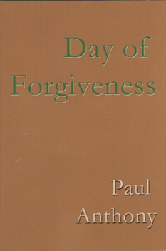 Day of Forgiveness Cover'