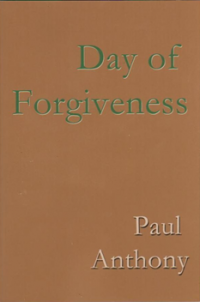 Day of Forgiveness Cover