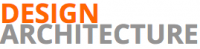 Design Architecture Limited Logo