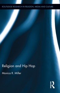 Religion and Hop Hop Cover