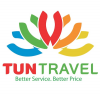 TUN Travel