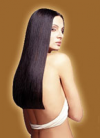 How To Make Your Hair Grow Faster'