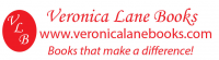 Veronica Lane Books Logo