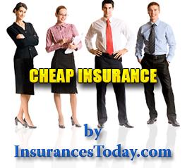 Cheap Insurance'