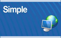 Backup Your Computer Backup Your Life!'