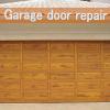 Company Logo For Best Garage Door Opener CA'