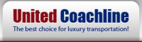 United Coachline Logo