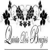 Quinta Dos Bruzios