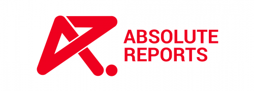 Company Logo For Absolute Reports'