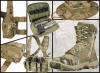 Afmo.com provides affordable and quality multicam gear from'