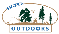 WJGOutdoors.com Logo