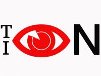 Travel Insider News Logo