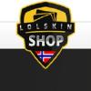 Lolskinshop