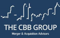 The CBB Group, Inc. Logo