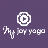 My Joy Yoga, LLC Logo