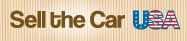 US.SellTheCar.com'