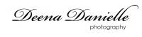 Deena Danielle Photography LLC Logo