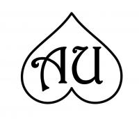 Amy's Undies Logo