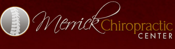 Merrick Chiropractic Center Logo