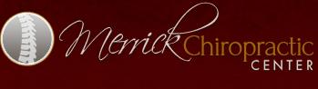 Company Logo For Merrick Chiropractic Center'