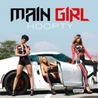 Main Girl & DMG Secure National Label Services Deal