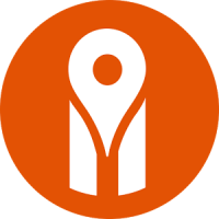 RADII Logo