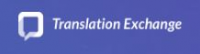 Translation Exchange Logo