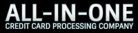 CardServicesUSA.net/ddecola Logo