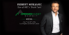ABC Shark Tank Star Robert Herjavec @ Crowd Invest Summit'
