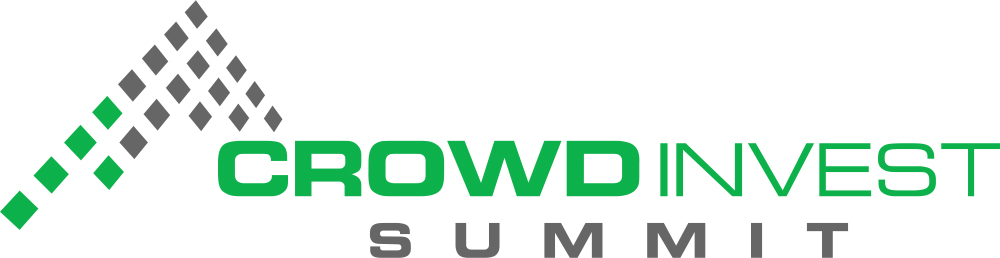 Crowd Invest Summit, LLC Logo