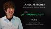 James Altucher @ Crowd Invest Summit'